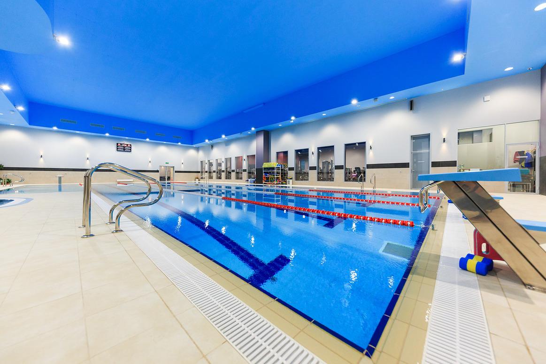 Фитнес-клубы gold's fitness в нижнем новгороде отличаются повышенным уровнем комфорта, высочайшим профессионализмом персонала, первоклассным качеством спортивного оборудования.