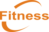 Fitness Project-logo white.png